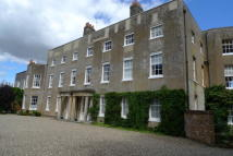 2 bedroom Apartment in Castle House, Newbury