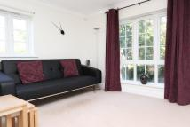 Apartment to rent in St. Johns Road, Newbury