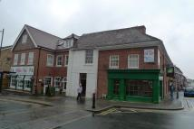 1 bedroom Apartment in The Broadway, Thatcham