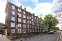 Apartment to rent in Key House Bowling Green...