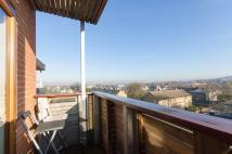 2 bed Apartment to rent in Beeton Way...