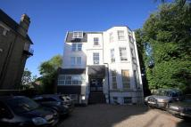Anerley Road Flat to rent
