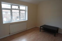 Terraced home to rent in Valeswood Road, Downham...