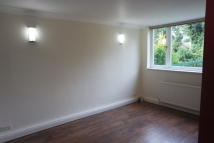 2 bedroom Maisonette in Mayow Road, Forest Hill...