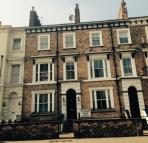 property for sale in Castle Road, Scarborough