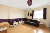 1 bed Flat in Shooters Hill Road...
