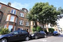 3 bed Apartment to rent in Aristotle Road...
