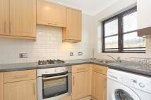 2 bedroom Terraced home in Pincott Place Brockley...
