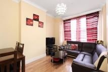 2 bed Apartment to rent in Fountain Road...