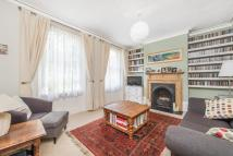 Upper Brockley Road Flat to rent