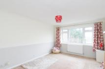 2 bed Apartment in Clarence Road...