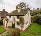 3 bedroom Detached home for sale in Down Lane, Frant...