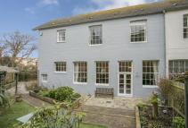 4 bedroom semi detached home for sale in Mercatoria Place...