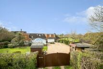 4 bedroom Link Detached House for sale in Harveys Lane, Ringmer...