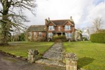 7 bed Detached property for sale in Tinkers Lane...