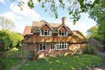 4 bedroom Equestrian Facility house in South Park, Bodiam...