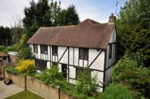 Detached home for sale in Main Road, Westfield...