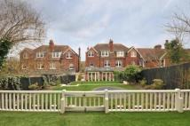 semi detached property in Warwick Park...