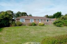 4 bedroom Bungalow for sale in Martineau Lane...
