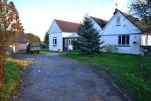 6 bed Detached property in Shrub Lane, Burwash...