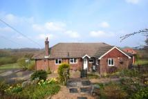 5 bed Equestrian Facility home for sale in Heathfield Road, Burwash...