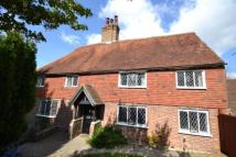 Equestrian Facility home for sale in Watermill Lane...