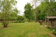 Decoy Cottages Equestrian Facility property for sale