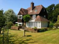 5 bedroom Equestrian Facility property for sale in Kent Street, Sedlescombe...