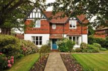 5 bedroom Detached home for sale in Lewes Road, Ringmer...