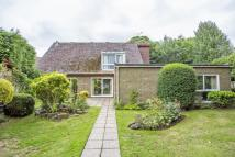 4 bed Detached house for sale in Shernfold Park Farm...