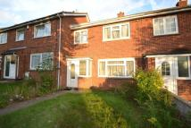 3 bedroom Terraced property for sale in Shelley Road...