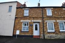 2 bedroom Cottage for sale in Main Street...