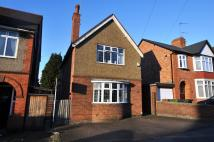 2 bed Detached property for sale in Croyland Road...