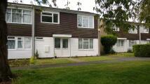3 bedroom semi detached home in Queensway, Wellingborough