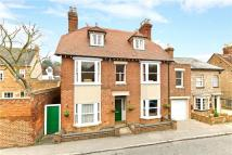 Character Property for sale in Bedford Road...
