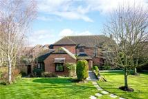 5 bed Detached home for sale in Church Road, Westoning...
