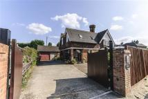 5 bedroom Detached home for sale in Straight Road