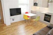 Apartment to rent in Victoria Street...