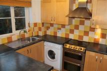 1 bed Terraced house to rent in Cypress Walk