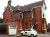 4 bed Apartment to rent in Egham Hill