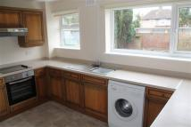 2 bedroom Apartment to rent in Stanwell Road