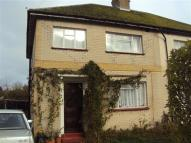4 bedroom semi detached home in Elmbank Avenue