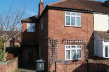Armstrong semi detached property to rent