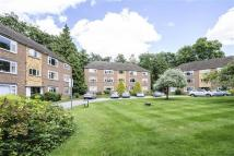 2 bed Apartment for sale in Trotsworth Court