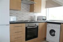 Apartment to rent in Runnymede Court