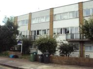 4 bedroom Apartment to rent in Runnymede Court