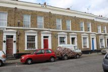 3 bed home in Matlock Street, Limehouse