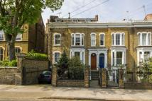 6 bed home for sale in Coborn Road, Bow