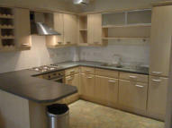 2 bedroom Flat in Gendle Court, Tamworth...