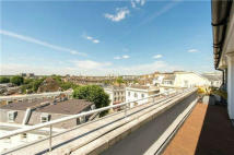 3 bedroom home in Penthouse, Little Venice